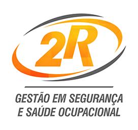 2r_logo_ssoma